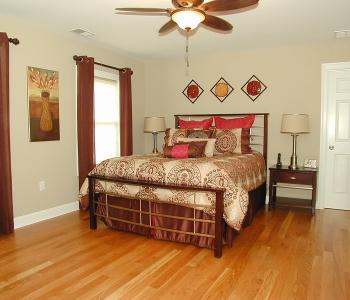 21 Crane rd_Bedroom 2