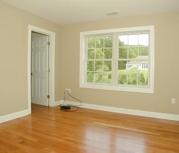 21 Crane rd_Bedroom 3